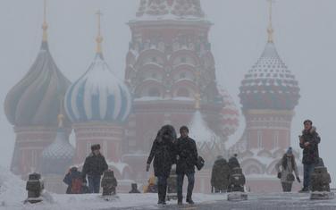 Moskva (ilustracija)
