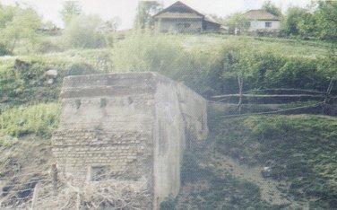 Popča Petnjica