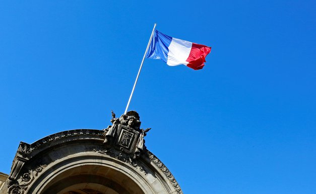 Francuska, izbori