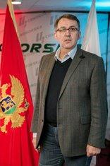 Ranko Šćepanović