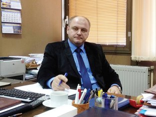 Zoran Pajović