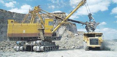 Rudnik uglja