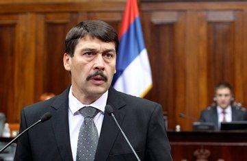 Janoš Ader