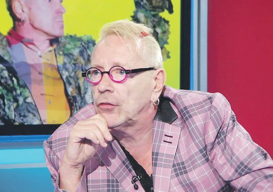 Don Lindon