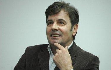 Branko Vujisić