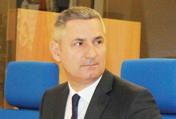 Veselin Vukčević