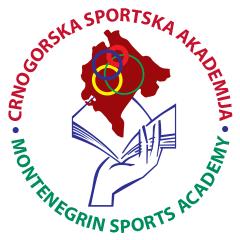 Crnogorska sportska akademija