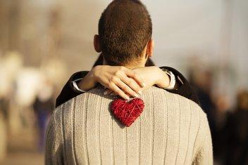 ljubav, par, veze