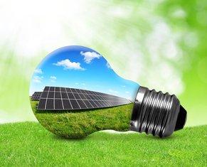 energija, klima