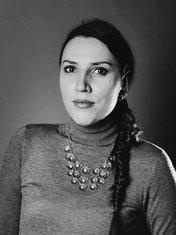 Branka Selaković