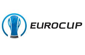 Evrokup