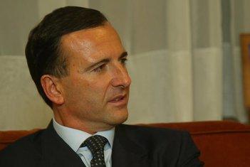 Franko Fratini