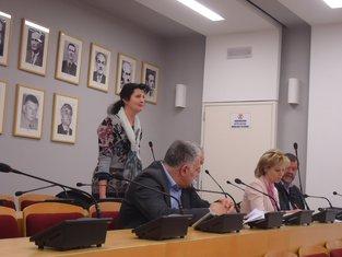 Ljiljana Bojanić