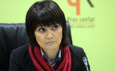 Radojka Rutović