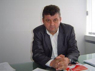 Milan Kastratović