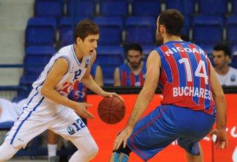 Andrija Slavković