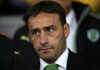 Paolo Bento