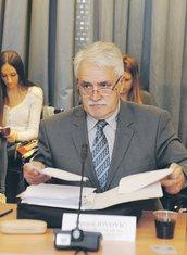 Ognjen Jovović