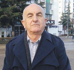 Ljubo Ratković