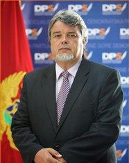 Zoran Srzentić