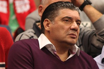 Miško Ražnatović