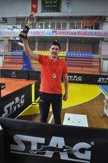 Dušan Bulatović