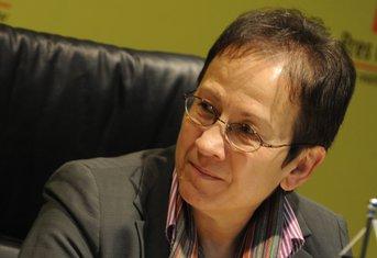 Gudrun Štajnaker