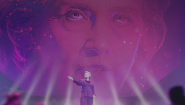 Zlatna Malina - Hillary's America: The Secret History of the Democratic Party