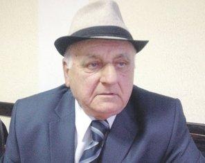 Husein Divanović