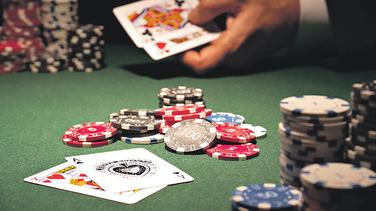 Kocka, kockanje, kladionica, rulet, Zakon o kocki, kockari