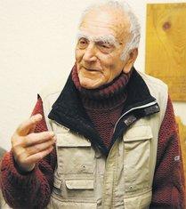 Mijo Mijušković