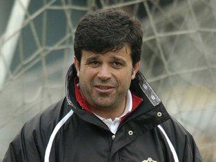 Dragan Kanatlarovski