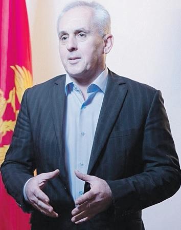 Radovan-Rade Marić