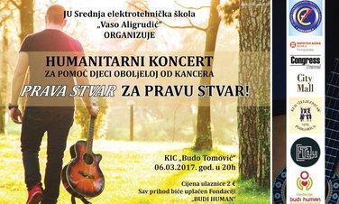 koncert elektro