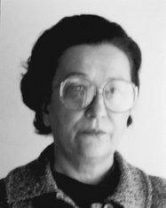 Olga Perović