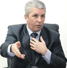 Bojan Obrenović