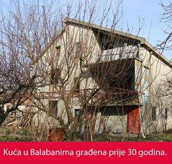 Aleksa Bečić, imovina