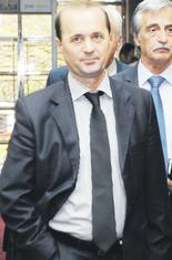 Suad Numanović