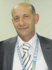 Mirsad Feleć