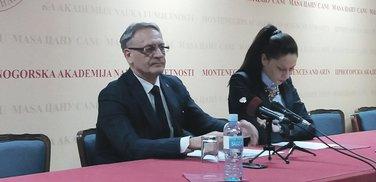 Dragan Radonjić (novina)