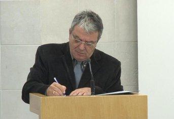 Dragan Janković