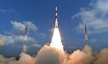India sateliti