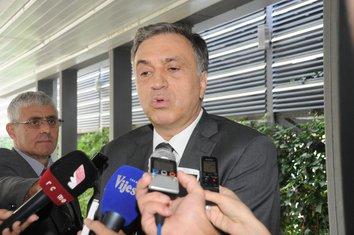 Filip Vujanović