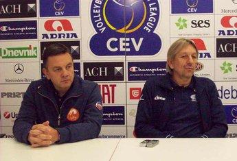 Vuković i Kolaković