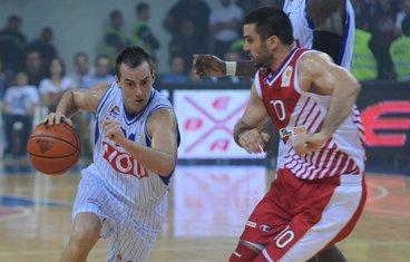 Aleksandar Ćapin