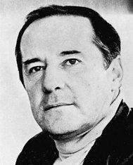 Dušan Vukotić