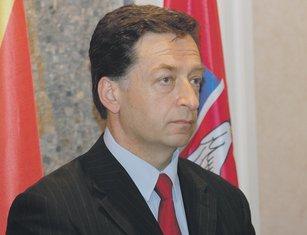 Vuka Golubović