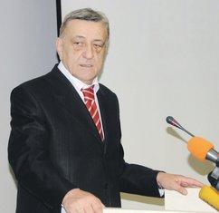 Danilo Popović