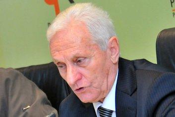Đoko Jočić
