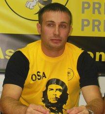 Vladan Raičević